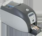 id-scanner
