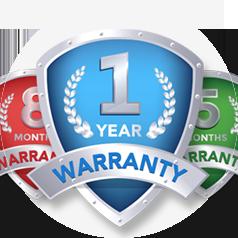Warranty Call Log