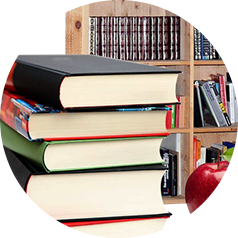 Education & Libraries