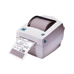 3 Inch Thermal Printer