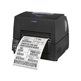 4 Inch Thermal Printer