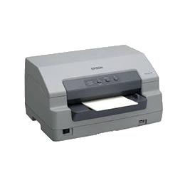 Pass Book Printers