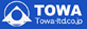 towa-brand-logo