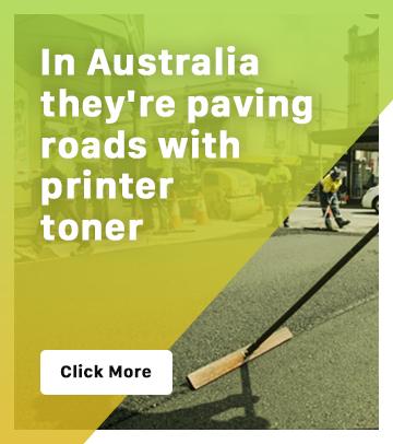 news_australia